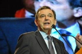 """Europarlamentarul Marian Jean Marinescu : """" Rolul decizional al PE nu poate fi ingradit de nicio alta institutie"""""""