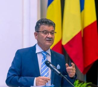 """Europarlamentarul PNL Mircea Hava, răspuns tranșant pentru premierul Florin Cîțu după ce a catalogat primarii """"doar vehicule"""""""