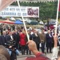 Europarlamentarul PNL Ovidiu Silaghi candideaza pe lista PSD in colegiul din care a demisionat