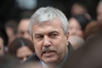 Europarlamentarul PSD Dan Nica a fost desemnat sa supravegheze Mecanismul de Redresare si Rezilienta la nivel european