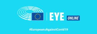 European Youth Event 2020: tinerii pot influenta politicile UE