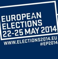 Europenii, chemati la urne pentru a alege cei 751 de europarlamentari