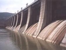 Europenii au nevoie de hidroenergeticieni romani