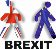 Europenii care vor sa ramana in Marea Britanie dupa Brexit pot face de azi cerere pe mobil. Nu si daca au iPhone