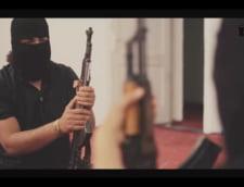 Europol avertizeaza ca Statul Islamic planuieste atentate in Europa: 5 tari sunt vizate in viitorul apropiat