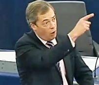Eurosceptic britanic: Aderarea la UE, o greseala istorica uriasa pentru Romania