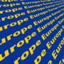 Euroscepticii si-au mai pierdut din forta dupa Brexit