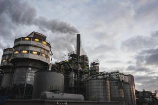 Eurostat: România are cel mai mare deficit din UE la schimburile de produse chimice. Cine este de departe cel mai mare exportator din Europa RAPORT