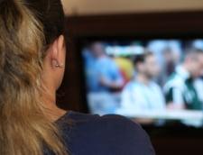 Eurostat: Romanii, printre cei mai dependenti de ecrane din UE