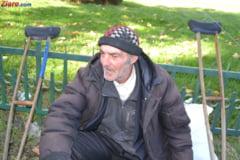 Eurostat: Romanii au fost printre cei mai saraci din Europa si anul trecut