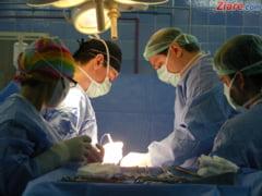 Eurotransplant spune ca sunt solutii pentru pacientii romani, dar Ministerul Sanatatii nu a cerut ajutor