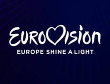 """Eurovision: Cea mai buna piesa din toate timpurile este """"Waterloo"""" a grupului Abba (Video)"""