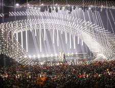 Eurovision, varianta asiatica, ar putea fi gazduit de ... Australia
