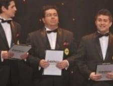 Eurovision 2009 - s-au ales cei 12 finalisti (GALERIE FOTO)