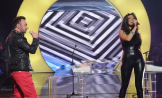 Eurovision 2010: Ovi respinge acuzatiile, semnele de intrebare raman