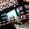 Eurovision 2010: S-a tras la sorti ordinea intrarii in concurs