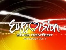 Eurovision 2011: Vezi care sunt primii zece finalisti