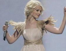 Eurovision 2011: Vezi filmari cu toti castigatorii celei de-a doua semifinale