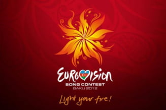 Eurovision 2012: Au fost stabiliti si ceilalti zece finalisti