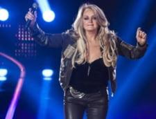 Eurovision 2013: Bonnie Tyler va reprezenta Marea Britanie (Video)