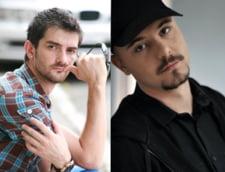 Eurovision 2013: Ce ne aduce finala de sambata