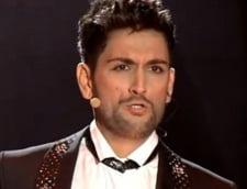 Eurovision 2013: Cezar vrea sa arate lumii ca Romania e de valoare