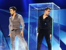Eurovision 2013 Azerbaijan