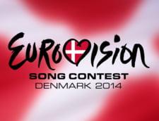 Eurovision 2014: Iata cine sunt favoritii caselor de pariuri