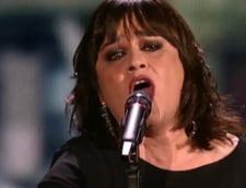 Eurovision 2015 - Importante voci din Franta cer boicotarea concursului: E o nedreptate ce s-a intamplat!