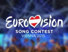 Eurovision 2015: Marea surpriza a concursului si intrebarile pe care si le pun toti