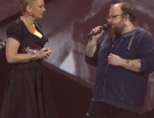 Eurovision 2015: Scandal in Germania dupa ce castigatorul a refuzat sa reprezinte tara (Video)