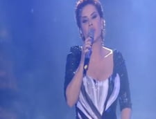 Eurovision 2015 Luminita Anghel