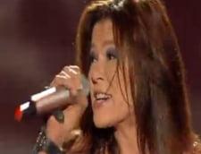 Eurovision 2015 Ruslana