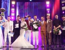 Eurovision 2016: Au fost alesi cei sase finalisti