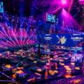 Eurovision 2021: Trupa islandeza nu va concerta live, dupa depistarea unui caz pozitiv intre muzicieni VIDEO