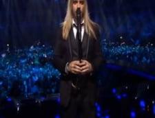 Eurovision Islanda