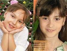 Eurovision Junior, deschis de reprezentantele Romaniei