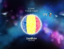 Eurovision Romania: O artista s-a retras - cine ii ia locul si ce canta (Video)