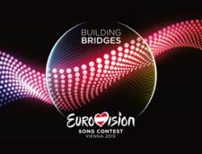 Eurovision Romania 2015 Totul despre finala de duminica - premiere si puncte de foc