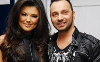 Eurovision debuteaza marti, cu prima semifinala (Video)