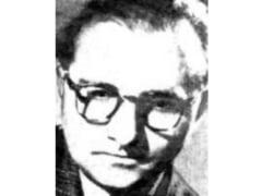 Eusebiu Camilar, scriitor