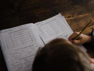 Evaluarea Nationala 2021: Scadere dramatica a numarului mediilor de 10 fata de anul trecut