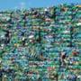 Evaziune fiscala cu materiale reciclabile. Un patron din Oltenita a pacalit statul cu 5 milioane de lei
