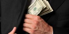 Evaziunea fiscala (VI)