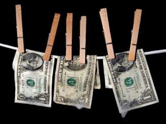 Evaziunea fiscala, o sansa pentru un trai in lux