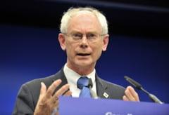Evaziunea fiscala din UE, cat bugetul pe 7 ani. Cum scapam de ea?