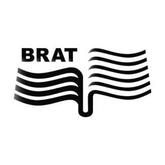 Eveniment aniversar: 20 de ani de activitate a Biroului Roman de Audit Transmedia (BRAT)