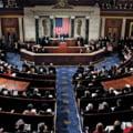 Eveniment in Senatul SUA: Republicanii si democratii au votat impreuna un proiect de 250 de miliarde de dolari care vizeaza China