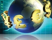 Evenimentele economice care au schimbat lumea in 2014
