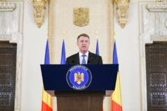 Evenimentele politice ale anului 2018 in Romania si in lume: Toti ochii pe Justitie si pe Rusia